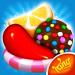 تحميل لعبة Candy Crush Saga مهكرة آخر اصدار