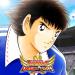 تحميل لعبة Captain Tsubasa: Dream Team مهكرة آخر اصدار