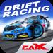 تحميل لعبة CarX Drift Racing مهكرة آخر اصدار