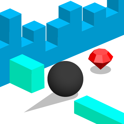 تحميل لعبة Catch Up مهكرة آخر اصدار Apknow