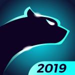 تحميل تطبيق Cheetah Keyboard –   Emoji,Swype,DIY Themes مجانا آخر إصدار