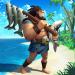 تحميل لعبة Chief Almighty: First Thunder BC مهكرة آخر اصدار