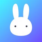 تحميل تطبيق Chudo مجانا آخر إصدار