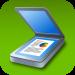 تحميل تطبيق Clear Scan: Free Document Scanner App,PDF Scanning مجانا آخر إصدار
