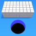 تحميل لعبة Color Hole 3D مهكرة آخر اصدار