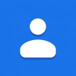 تحميل تطبيق Contacts مجانا آخر إصدار