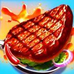 تحميل لعبة Cooking City-chef' s crazy cooking game مهكرة آخر اصدار