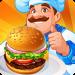تحميل لعبة Cooking Craze: Crazy, Fast Restaurant Kitchen Game مهكرة آخر اصدار