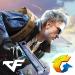 تحميل لعبة CrossFire: Legends مهكرة آخر اصدار