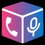 تحميل تطبيق Cube Call Recorder ACR مجانا آخر إصدار