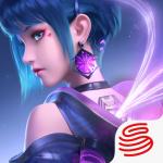 تحميل لعبة Cyber Hunter Lite مهكرة آخر اصدار