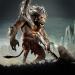 تحميل لعبة Dawn of Titans – Epic War Strategy Game مهكرة آخر اصدار