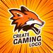 تحميل تطبيق Design Logo Ideas | Create Logo eSport مجانا آخر إصدار