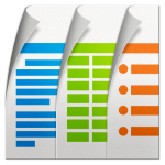 تحميل تطبيق Docs To Go™ Free Office Suite مجانا آخر إصدار