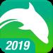 تحميل تطبيق Dolphin Browser – Fast, Private & Adblock? مجانا آخر إصدار