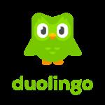 تحميل تطبيق Duolingo: Learn Languages Free مجانا آخر إصدار