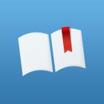 تحميل تطبيق Ebook Reader مجانا آخر إصدار