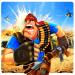 تحميل لعبة Empire At War: Battle Of Nations – Online Games مهكرة آخر اصدار