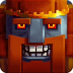 تحميل لعبة Epic Mine مهكرة آخر اصدار