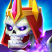 تحميل لعبة Epic War – Castle Alliance مهكرة آخر اصدار