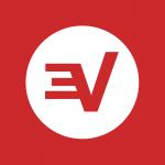 تحميل تطبيق ExpressVPN – Unlimited Secure VPN Proxy مجانا آخر إصدار