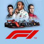 تحميل لعبة F1 Mobile Racing مهكرة آخر اصدار