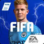 تحميل لعبة FIFA Soccer مهكرة آخر اصدار