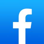 تحميل تطبيق Facebook مجانا آخر إصدار