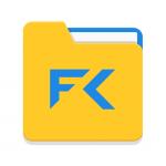 تحميل تطبيق File Commander Cloud & File Manager – 5GB Free مجانا آخر إصدار