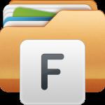 تحميل تطبيق File Manager مجانا آخر إصدار