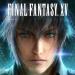 تحميل لعبة Final Fantasy XV: A New Empire مهكرة آخر اصدار