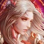 تحميل لعبة Fire Heroes مهكرة آخر اصدار