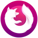 تحميل تطبيق Firefox Focus: The privacy browser مجانا آخر إصدار