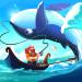 تحميل لعبة Fisherman Go! مهكرة آخر اصدار