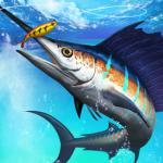 تحميل لعبة Fishing Championship مهكرة آخر اصدار