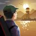تحميل لعبة Fishing Life مهكرة آخر اصدار