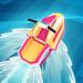 تحميل لعبة Flippy Race مهكرة آخر اصدار