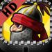 تحميل لعبة Fortress Under Siege HD مهكرة آخر اصدار
