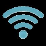 تحميل تطبيق Free WiFi Connect مجانا آخر إصدار