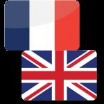 تحميل تطبيق French – English offline dict. مجانا آخر إصدار