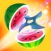 تحميل لعبة Fruit Master مهكرة آخر اصدار