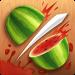 تحميل لعبة Fruit Ninja® مهكرة آخر اصدار