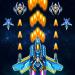 تحميل لعبة Galaxy sky shooting مهكرة آخر اصدار