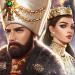 تحميل لعبة Game of Sultans مهكرة آخر اصدار