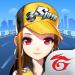 تحميل لعبة Garena Speed Drifters مهكرة آخر اصدار