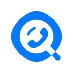 تحميل تطبيق Getcontact مجانا آخر إصدار