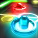تحميل لعبة Glow Hockey 2 مهكرة آخر اصدار