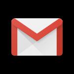 تحميل تطبيق Gmail مجانا آخر إصدار