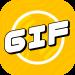 تحميل تطبيق Gmaker & Gif Maker مجانا آخر إصدار