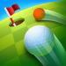 تحميل لعبة Golf Battle مهكرة آخر اصدار
